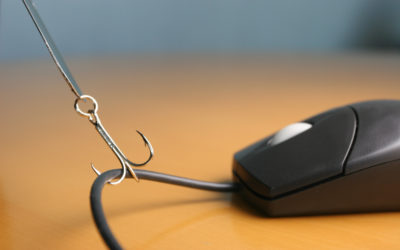 Phishing Prevention in North Carolina Is Easier Than You'd Think